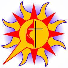DSWconf logo copy