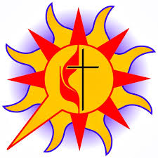 DSWconf logo