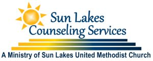 Sun Lakes Counseling Services