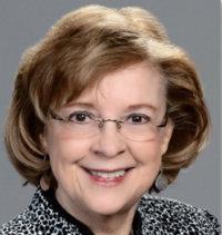 Mary Sievert - Bell Choir Director